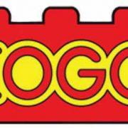 معرفی برند اسباب بازی کوگو (COGO)