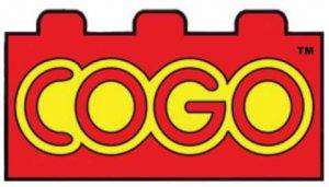 cogo logo