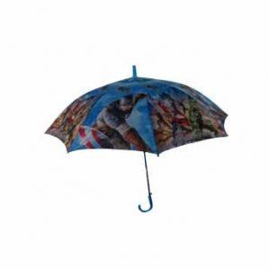 چتر بچه گانه سری انتقام جویان مدل 2-2