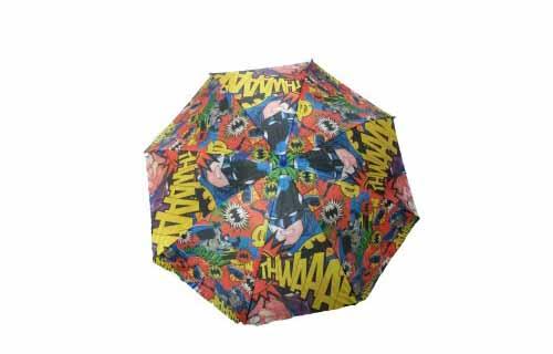 چتر بچه گانه سری انتقام جویان مدل 3