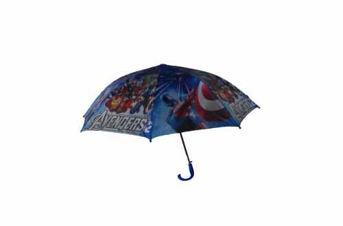 چتر بچه گانه سری انتقام جویان مدل 5-2