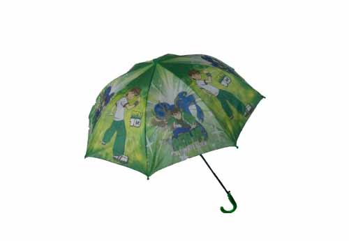 چتر بچه گانه سری بن 10 مدل 1