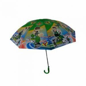 چتر بچه گانه سری بن 10 مدل 2
