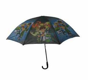 چتر بچه گانه سری بن 10 مدل 3