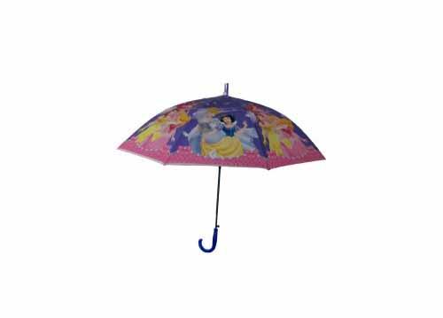 چتر بچه گانه سری سفید برفی مدل 1