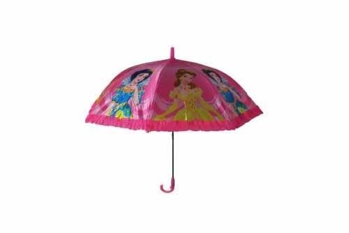چتر بچه گانه سری سفید برفی مدل 2