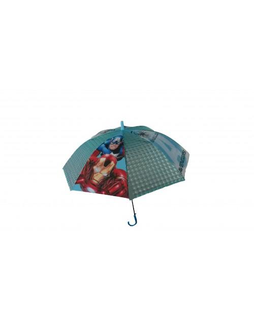 چتر بچه گانه سری انتقام جویان مدل 1