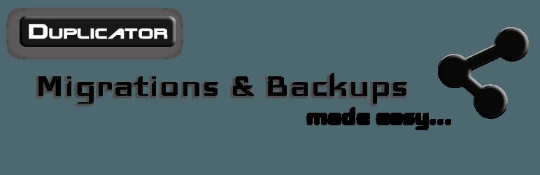 duplicator-plugin-logo-971
