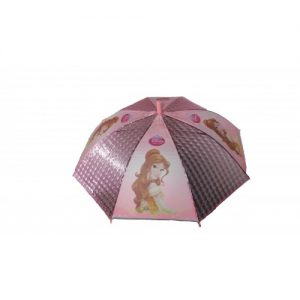چتر بچه گانه مدل پرنسس